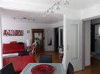 Vente Appartement 4 pièces 90m² STRASBOURG - Photo 5