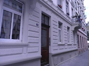 Location Appartement 3 pièces 67m² Strasbourg (67000) - Photo 1