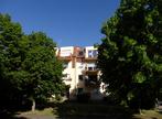 Vente Appartement 4 pièces 85m² OBERHAUSBERGEN - Photo 6