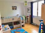 Location Maison 6 pièces 96m² Strasbourg (67100) - Photo 8