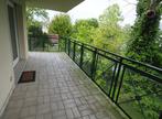 Location Appartement 4 pièces 99m² Strasbourg (67000) - Photo 3