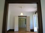 Vente Appartement 5 pièces 110m² STRASBOURG - Photo 5