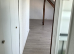 Location Appartement 1 pièce 44m² Strasbourg (67000) - Photo 7