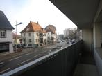 Vente Appartement 2 pièces 44m² Strasbourg (67200) - Photo 2