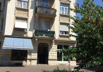 Location Appartement 4 pièces 94m² Strasbourg (67000) - Photo 1
