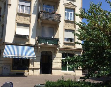 Location Appartement 4 pièces 94m² Strasbourg (67000) - photo