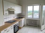 Location Appartement 3 pièces 64m² Strasbourg (67000) - Photo 9