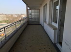Location Appartement 3 pièces 64m² Strasbourg (67000) - Photo 4