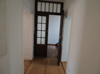 Location Appartement 4 pièces 93m² Strasbourg (67000) - Photo 9