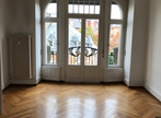 Location Appartement 5 pièces 127m² Strasbourg (67000) - Photo 3