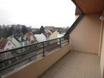 Vente Appartement 4 pièces 87m² Strasbourg (67000) - Photo 1