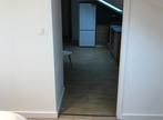 Location Appartement 2 pièces 30m² Strasbourg (67000) - Photo 7