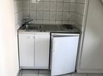 Location Appartement 1 pièce 29m² Strasbourg (67000) - Photo 4
