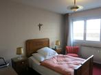Vente Appartement 4 pièces 80m² Strasbourg (67100) - Photo 7