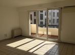 Vente Appartement 2 pièces 42m² STRASBOURG - Photo 1