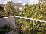 Vente Appartement 5 pièces 122m² Strasbourg (67000) - Photo 2