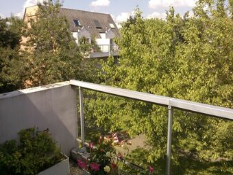 Vente Appartement 5 pièces 122m² Strasbourg (67000) - photo
