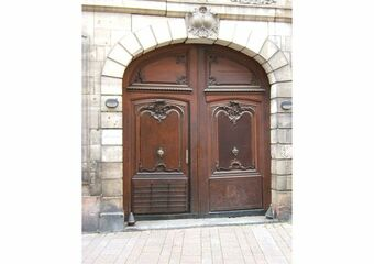 Location Appartement 7 pièces 214m² Strasbourg (67000) - Photo 1