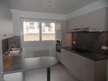Location Appartement 3 pièces 95m² Strasbourg (67000) - photo