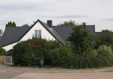 Vente Maison 7 pièces 220m² Dingsheim (67370) - photo