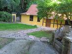 Vente Maison 3 pièces 68m² Eckwersheim (67550) - Photo 2