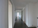 Vente Appartement 8 pièces 222m² STRASBOURG - Photo 14