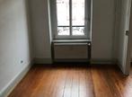 Location Appartement 3 pièces 69m² Strasbourg (67000) - Photo 4
