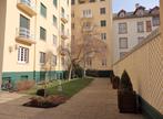 Location Appartement 2 pièces 58m² Strasbourg (67000) - Photo 1