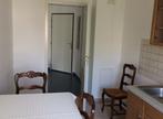 Location Appartement 2 pièces 55m² Bischheim (67800) - Photo 6