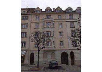 Location Appartement 4 pièces 96m² Strasbourg (67000) - Photo 1