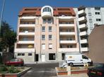 Vente Appartement 4 pièces 87m² Strasbourg (67000) - Photo 5