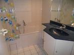 Location Appartement 2 pièces 52m² Strasbourg (67000) - Photo 8