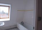 Vente Appartement 4 pièces 85m² OBERHAUSBERGEN - Photo 9