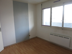 Vente Appartement 2 pièces 44m² Strasbourg (67200) - Photo 4