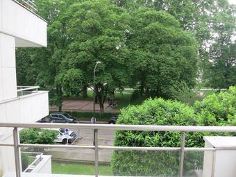 Vente Appartement 5 pièces 152m² Strasbourg (67000) - Photo 1