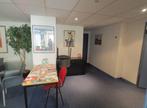 Location Bureaux 5 pièces 160m² Strasbourg (67000) - Photo 5