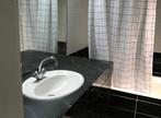 Location Appartement 1 pièce 38m² Strasbourg (67000) - Photo 12
