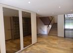 Vente Appartement 6 pièces 175m² STRASBOURG - Photo 6