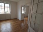 Location Appartement 4 pièces 93m² Strasbourg (67000) - Photo 3