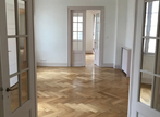 Location Appartement 4 pièces 124m² Strasbourg (67000) - Photo 1