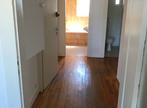 Location Appartement 3 pièces 71m² Mundolsheim (67450) - Photo 2