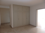Vente Appartement 6 pièces 175m² STRASBOURG - Photo 11