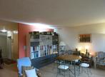 Vente Appartement 4 pièces 91m² OSTWALD - Photo 6