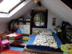 Location Appartement 3 pièces 63m² Strasbourg (67000) - Photo 6