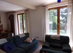 Vente Maison 6 pièces 150m² LIPSHEIM - Photo 7
