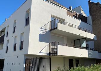 Location Appartement 4 pièces 78m² Bischheim (67800) - Photo 1