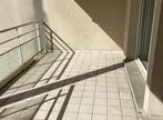 Location Appartement 4 pièces 85m² Strasbourg (67000) - Photo 8