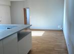 Location Appartement 2 pièces 58m² Strasbourg (67000) - Photo 5