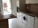 Location Appartement 4 pièces 120m² Strasbourg (67000) - Photo 3