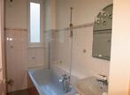 Vente Appartement 5 pièces 110m² STRASBOURG - Photo 13
